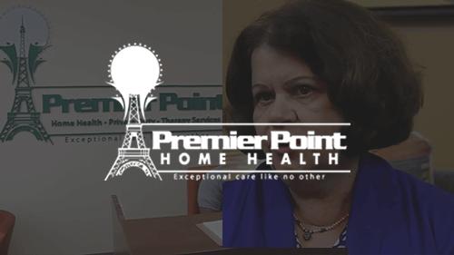 Premier Point Home Health Video