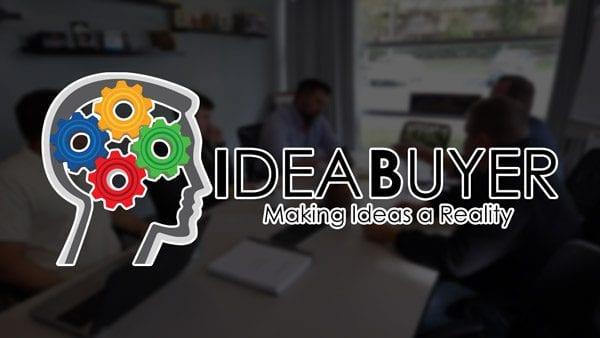 Idea Buyer